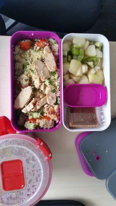 Lunchbox 09/03/2015