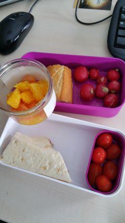 Lunchbox 30/03/2015